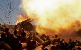 Боевики вновь из 120-мм минометов обстреляли Крымское: ВСУ понесли масштабные потери