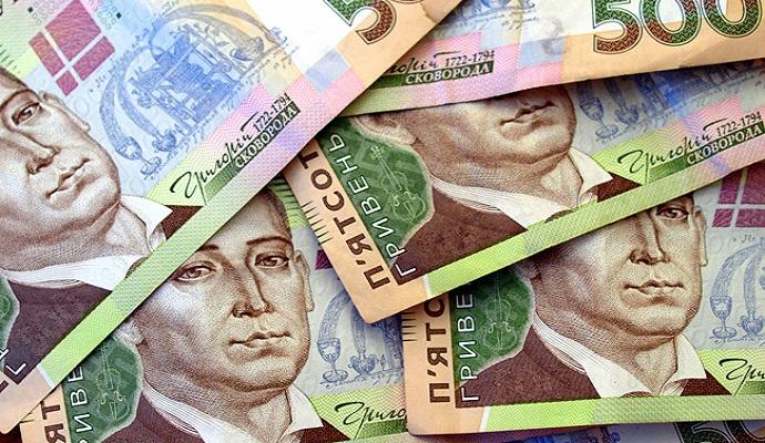 Правительство постановило госпредприятиям отчислять в бюджет 75% прибыли