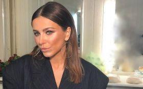 Клон Каролины: экс-супруг Ани Лорак опубликовал фото своей новой девушки