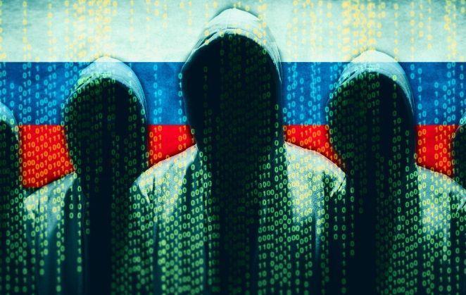 США начали масштабную кибероперацию против РФ - первые подробности