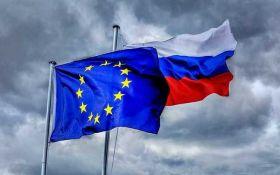 """Чотири країни ЄС викликали """"на килим"""" послів Росії"""