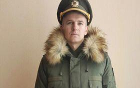 У Порошенка показали нову зимову форму українських військових: з'явилися фото