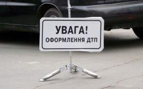 В жуткой аварии на Закарпатье погибли люди: опубликовано фото
