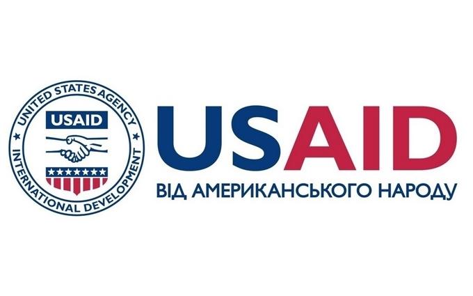 Завершується Програма USAID «Здоров'я жінок України» по репродуктивному  здоров'ю