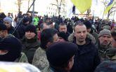 Спешат и хотят крови: соцсети резко высказались о стычках в центре Киева