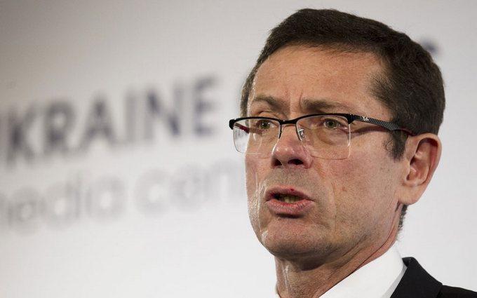 В ООН зробили резонансну заяву про вибори на Донбасі