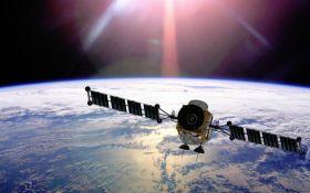 """Потерянная станция """"Космос-482"""" упадет на Землю: когда это произойдет"""