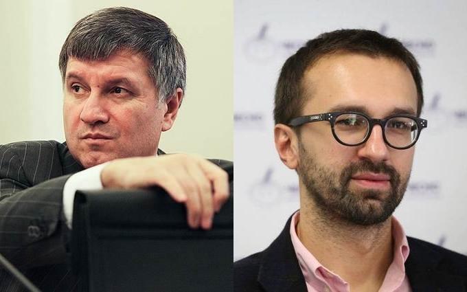 Нардеп виступив з дуже гучними звинуваченнями на адресу Авакова: з'явилося відео