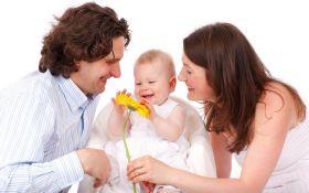 День отца 2020 - самые лучшие поздравления от детей в стихах, картинках, СМС и прозе
