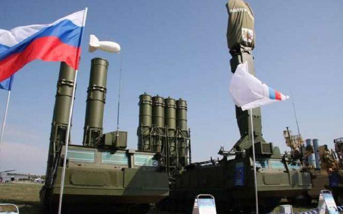 Росія в Сирії пішла на різкий крок, США стурбовані