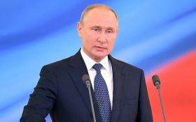 У Кремлі розповіли, як Путін готував виправдання щодо пенсійної реформи