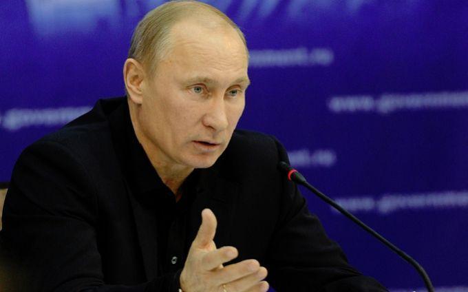 Путин попытается организовать новую войну: в МИД озвучили тревожный прогноз