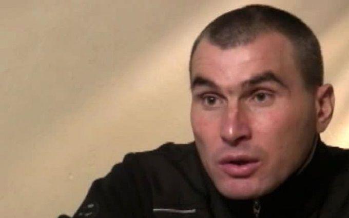 Росія вперше офіційно вибачилася перед українцем за брехню