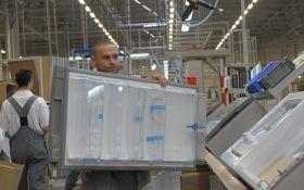 Переезд известного завода с Донбасса в Китай стал поводом для шуток