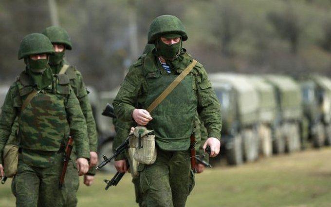 Молдова зробила гучну заяву щодо російських військ