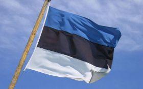 Естонія готує потужний удар по Росії в кіберпросторі