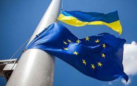 Порошенко анонсував два референдуми в Україні