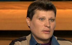 У Росії жорстоко вбили відомого актора