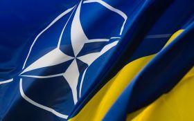Будемо блокувати все: Угорщина зробила скандальну заяву щодо України