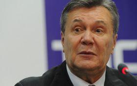 Опубликован полный текст обращения Януковича к Путину про ввод войск в Украину