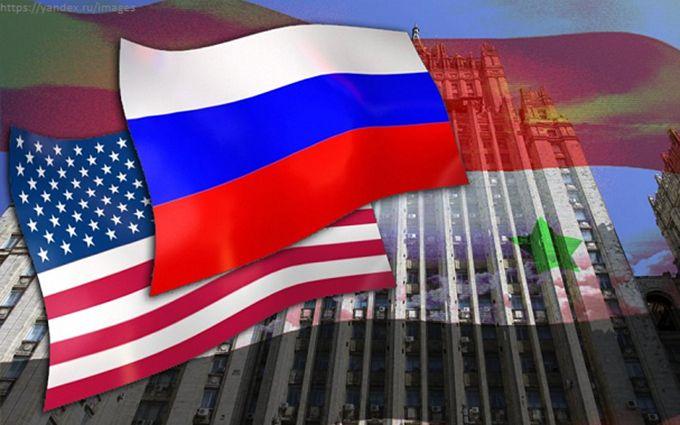 Терпець дістався кінця: США зробили жорстку заяву на адресу Росії