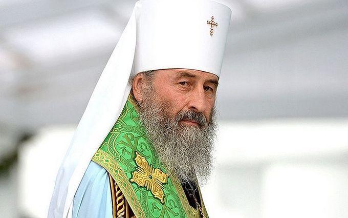 УПЦ Московского патриархата получила особый статус
