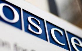 Глава ОБСЕ возмутительно отреагировал на запрет россиянам наблюдать за выборами в Украине