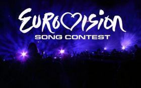Евровидение-2018: определены первые финалисты Нацотбора в Украине