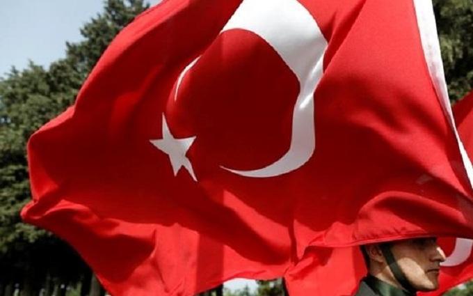Визнання Німеччиною геноциду вірмен: Туреччина не стала церемонитися