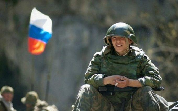 У Авакова розповіли, де Росія може піти в атаку: опубліковано відео