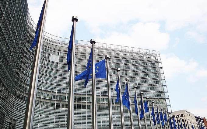 Євросоюз терміново звернувся до України і Росії - в чому справа