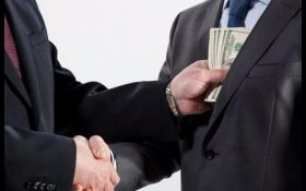Онищенко даст ФБР показания против украинских коррупционеров, – СМИ