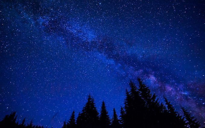 """Невероятное зрелище: Hubble удалось сфотографировать """"умирающую"""" звезду из созвездия Ориона"""