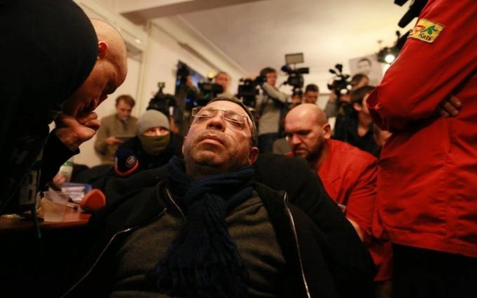 Нардеп заявил о неожиданном повороте в деле Корбана
