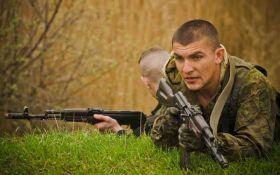 На Донбасі пройшли запеклі бої: серед бійців ЗСУ є поранені, багато бойовиків знищено