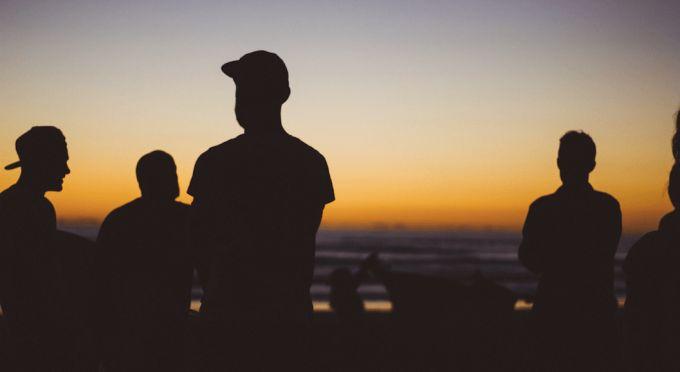 Тімбілдинг: як створити команду мрії