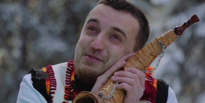 """Украинцы сняли новый кавер на хит """"Despacito"""": опубликовано яркое видео"""