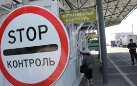 Росія посилила контроль на кордоні з Україною: названа причина
