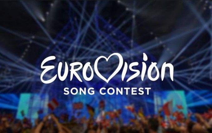 В Ісландії закликають до бойкоту Євробачення-2019 у Ізраїлі: відомі причини