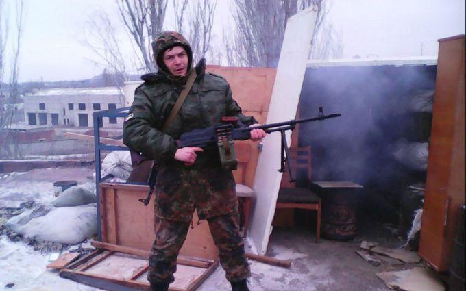 Війна на Донбасі: стало відомо про новий жахливий вчинок бойовиків