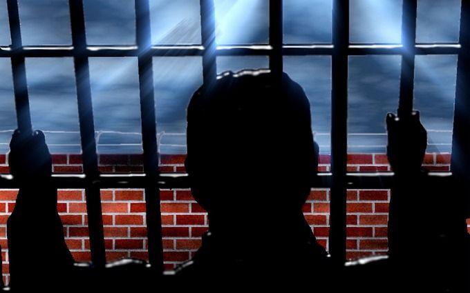 У Греції двох українців засудили до 180 років в'язниці: названа причина