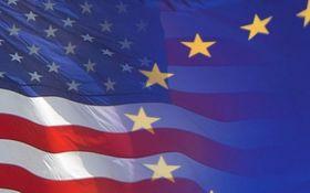Такого ще не було: в ЄС розговорилися щодо США