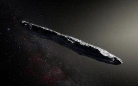 Опасный астероид-бегемот промчался мимо Земли на рекордно близком расстоянии: зрелищные фото