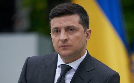 Почему на самом деле уволился глава НБУ - у Зеленского наконец-то признались