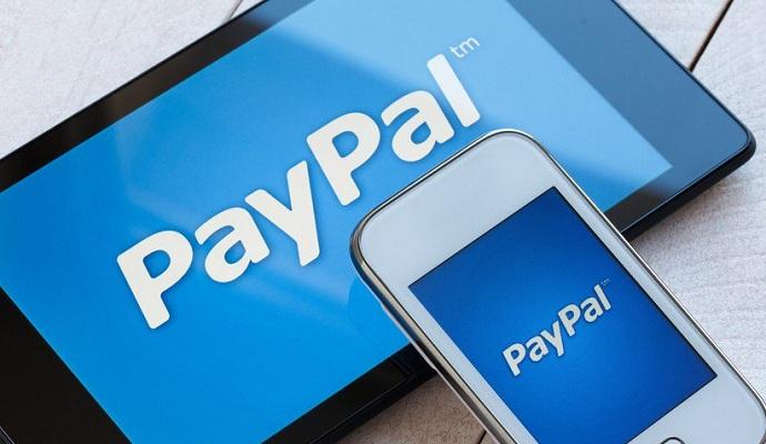 НБУ обещает вывести на украинский рынок PayPal