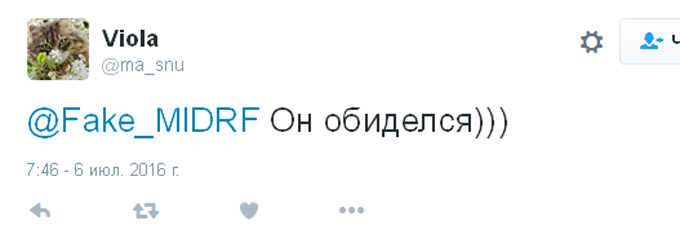 Путін знову зник: у соцмережах роблять припущення (5)
