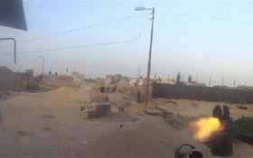 В Египте произошел теракт, есть погибшие: появилось фото
