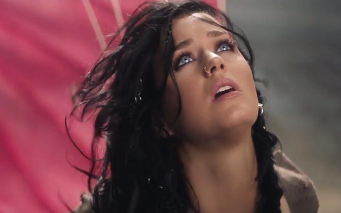 Американська співачка присвятила кліп Олімпіаді в Ріо: з'явилося відео