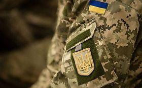 Штаб АТО повідомив тривожну новину про загін розвідників на Донбасі