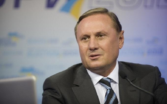 Хто і як віддав Луганськ Росії: оприлюднено гучний компромат